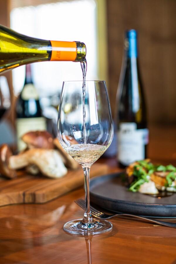 Life and Style Sofitel Wine Days_1.jpg