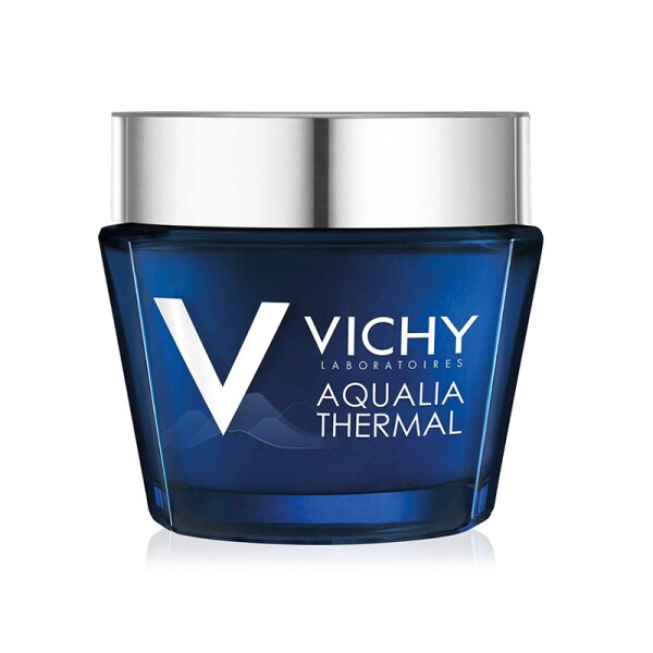 Vichy-Aqua-Thermal-Sleeping-Mask-.jpg