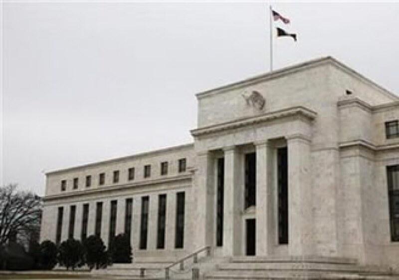 Especialistas concuerdan en que llegar a un acuerdo con sólo 4 de los 7 miembros de la junta de gobierno de la Fed parece muy difícil. (Foto: Jupiter Images)