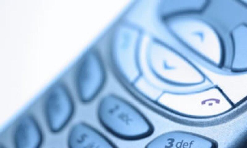El 24 de enero, la CFC decidirá sobre la inversión de 1,600 mdd de Televisa en Iusacell. (Foto: Thinkstock)