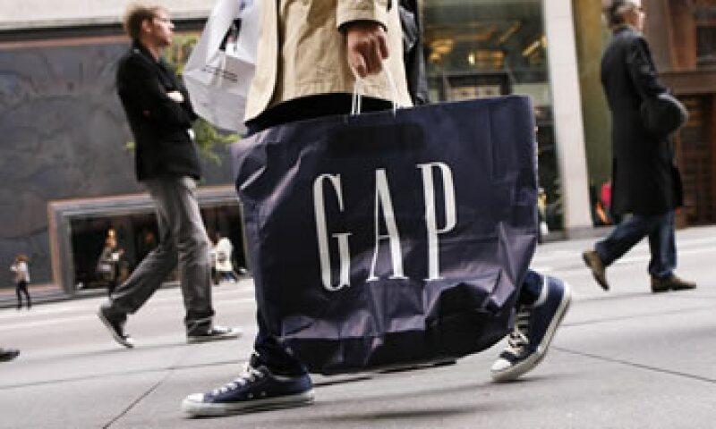 La estadounidense intenta así reducir su dependencia en el altamente competitivo mercado norteamericano. (Foto: Reuters )