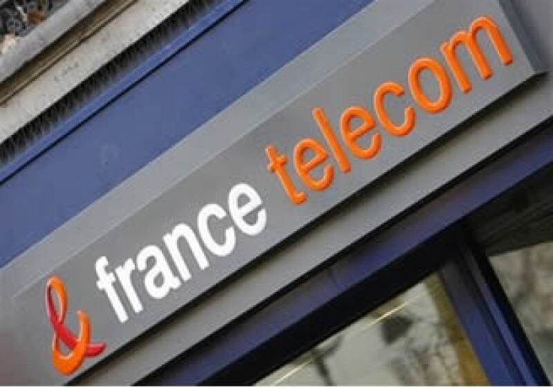 "El 15 de septiembre, France Telecom dijo que iba a intentar detener la ""espiral infernal de suicidios"" . (Foto: AP)"