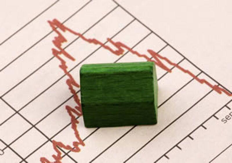 Los certificados bursátiles que ofrecerá la hipotecaria son a corto y largo plazo. (Foto: Photos to Go)