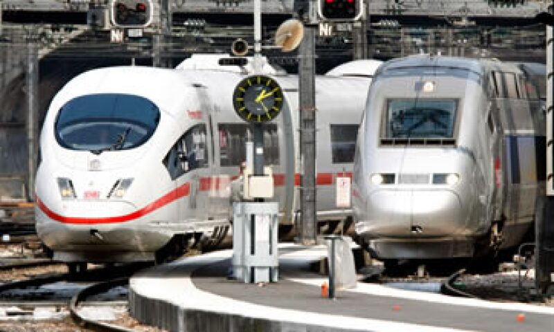 Francia había dicho que vetaría cualquier acuerdo con Alstom que no preserve los puestos de trabajo de los franceses. (Foto: iStock by Getty Images.)