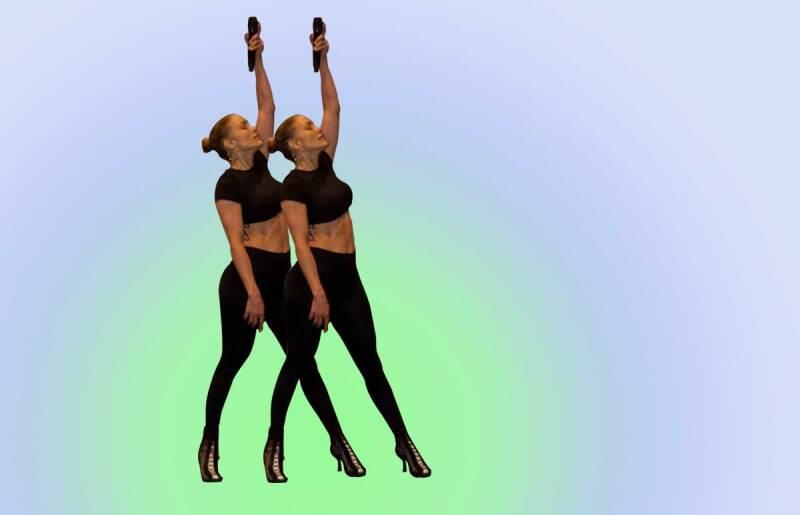 J.Lo--paso-de-baile-Shakira-Super-Bowl