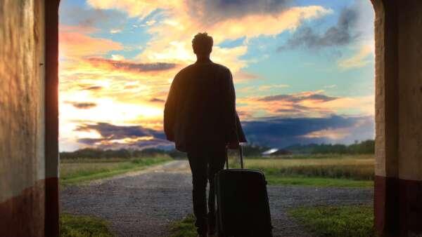 lugares para viajar en 2020