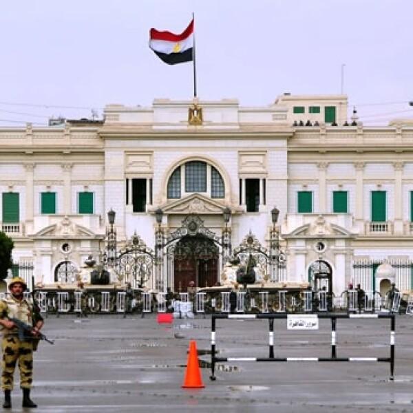 egipto protestas renuncia mubarak04
