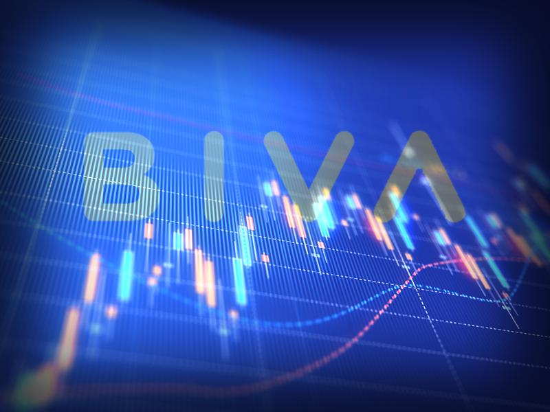 Biva, nueva Bolsa de Valores, inicia operaciones este miércoles