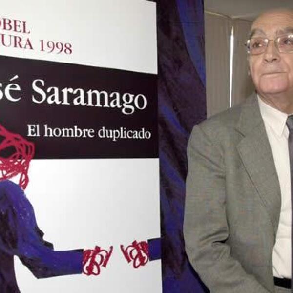 saramago gal08