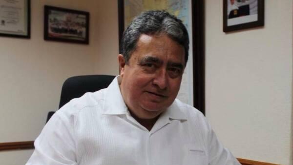 Gabriel Mendicuti
