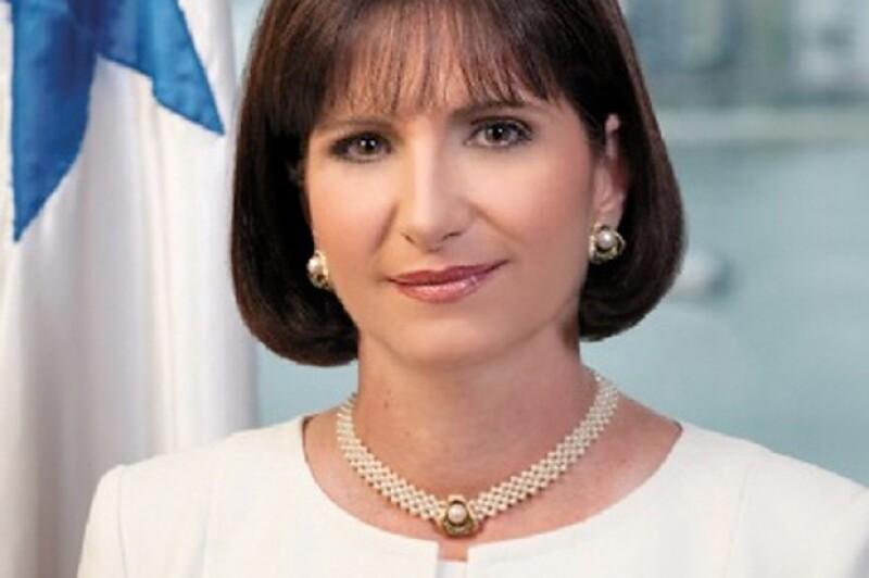 Marta Linares