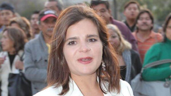 Francesca Guillén