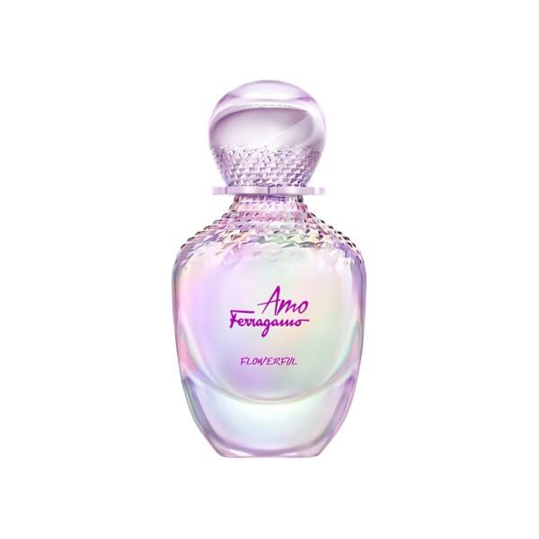 fragancias-perfumes-primavera-aroma-notas-floral-ferragamo