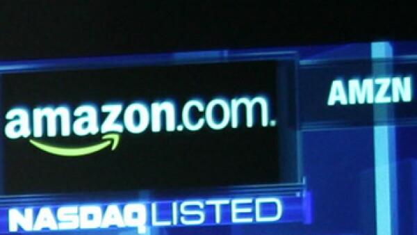 Amazon les pide a los inversionistas que confíen en su gestión. (Foto: AP)