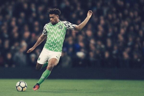 Nike-News-Football-Soccer-Nigeria-National-Team-Kit-12_77375 (1)