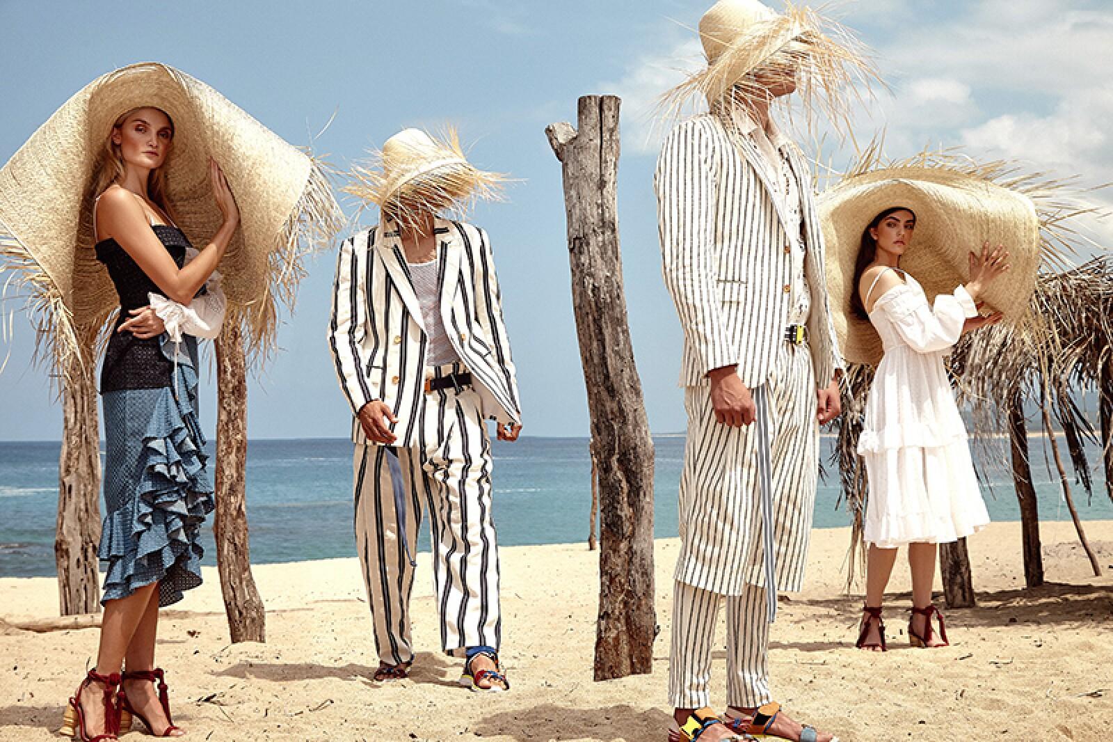 campañas-primavera-verano-19-diseñadores-mexicanos-1