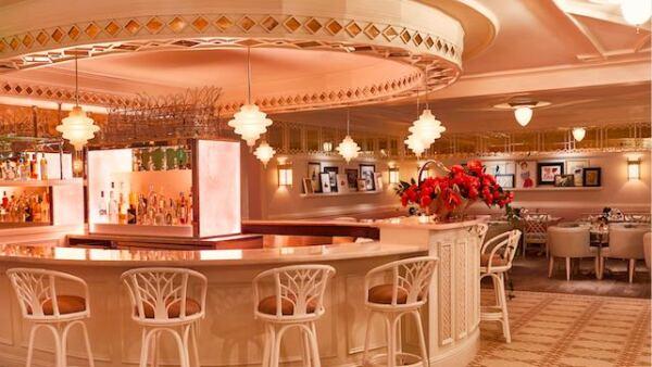 restaurante-swan-miami