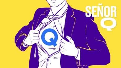 Podcast Señor Q