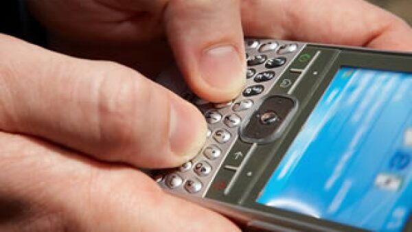 Los smartphones al contar con características de las computadoras son más vulnerables a los virus. (Foto: Jupiter Images)