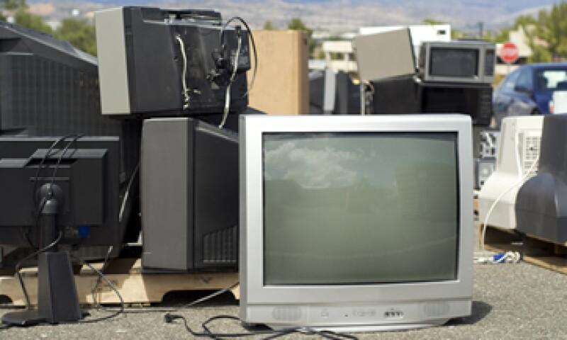 La Profeco recomendó a la población que consulte su estudio sobre las televisiones. (Foto: Getty Images)