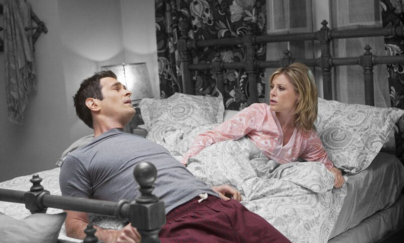 Modern-Family-Phil-dunphy-personaje-muere-serie