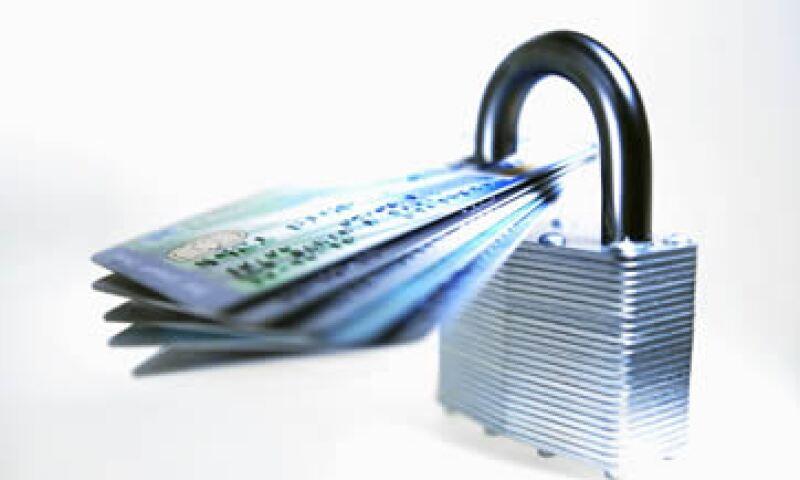 La desaceleración afectó el incumplimiento de las empresas con la banca sobre todo en las Pymes. (Foto: Getty Images)