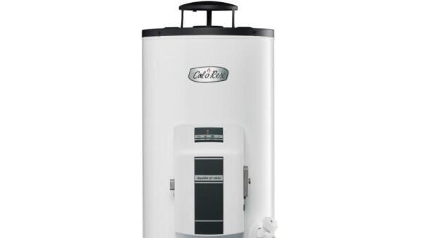 La Cofece impide fusión de fabricantes de calentadores de agua