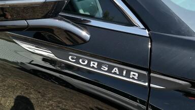 Lincoln Corsair detalle.jpg