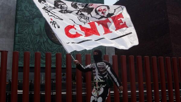 Protesta_CNTE_Diputados-5_2.jpg