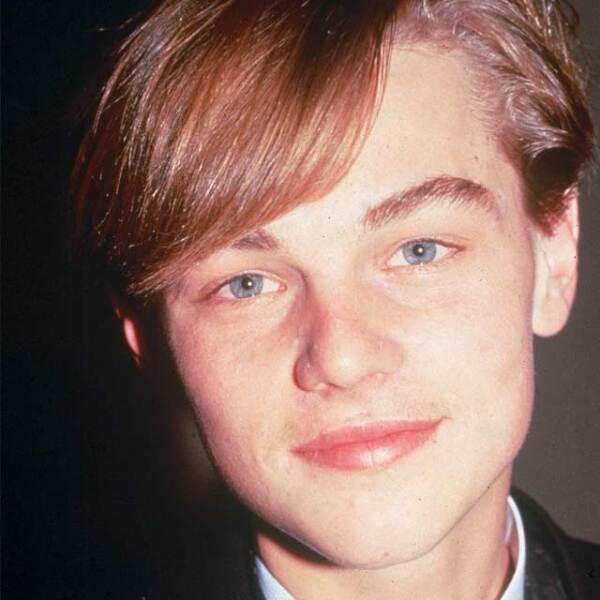 """Su primer papel en cine llegó en 1991 y lo realizó en una cinta de ciencia ficción y terror, """"Critters 3""""."""