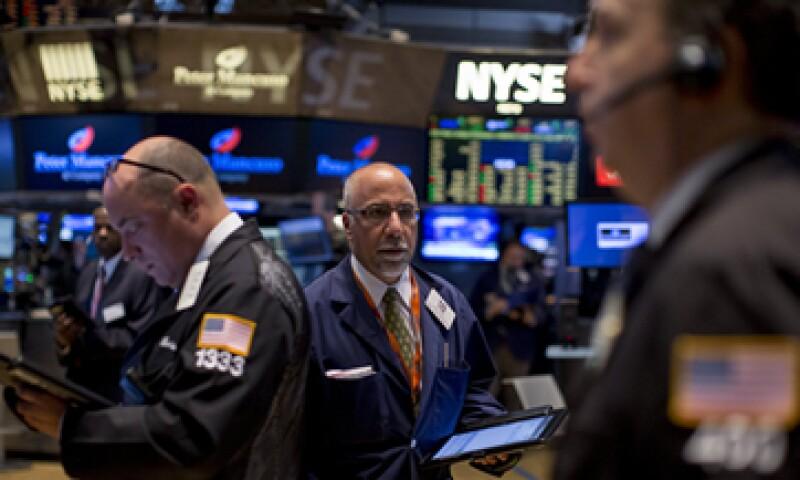 El dato positivo del PIB confirma el dinamismo de la economía y anima a los mercados. (Foto: Reuters)