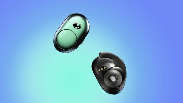 audifonos-wireless-skull