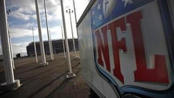 Twitter es una de las plataformas en las que más se interactúa con la NFL.