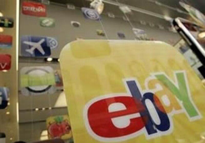eBay anunció un acuerdo para vender una importante participación en Skype. (Foto: Reuters)