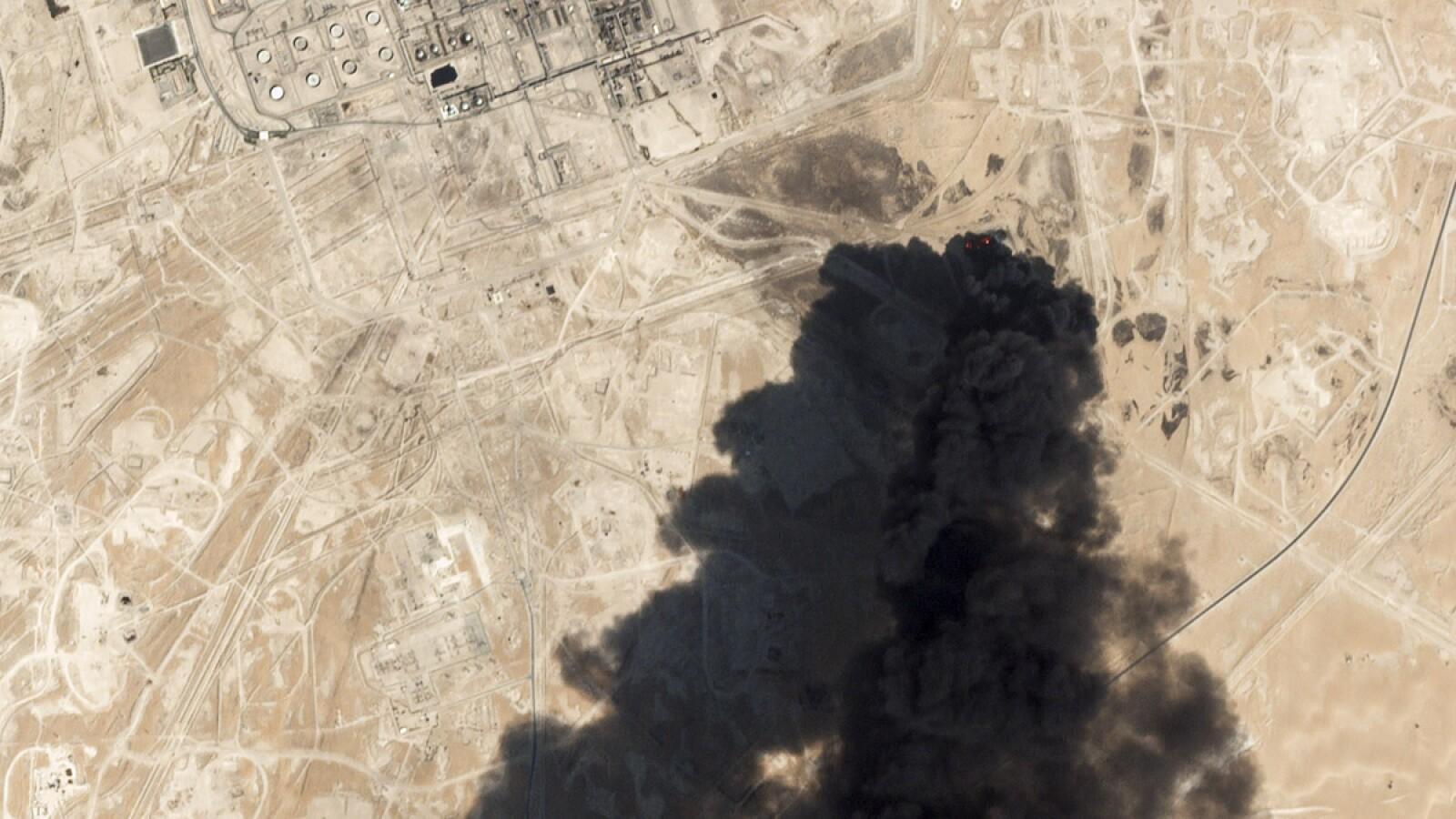 SAUDI-US-OIL-ENERGY-ARAMCO