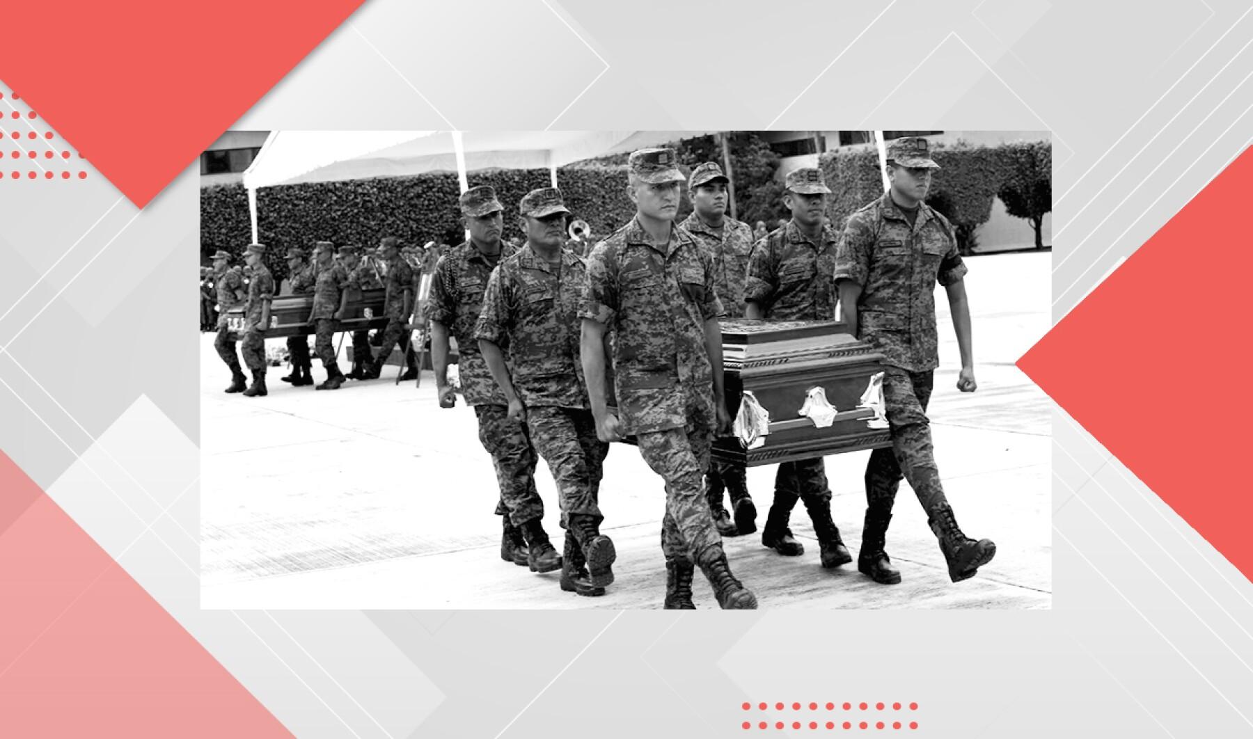 fuerzas-armadas-muertos.jpg