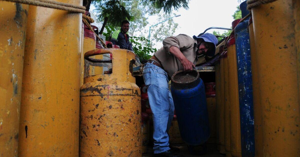 La industria del gas LP no descarta nuevos paros de comisionistas