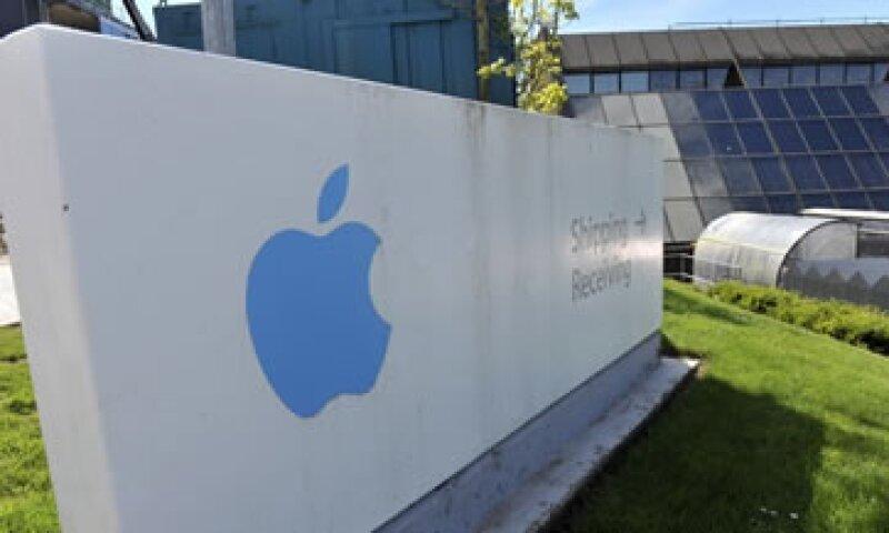 La ley fiscal irlandesa permite a las compañías ser incorporadas al país sin ser residente impositivo. (Foto: Reuters)