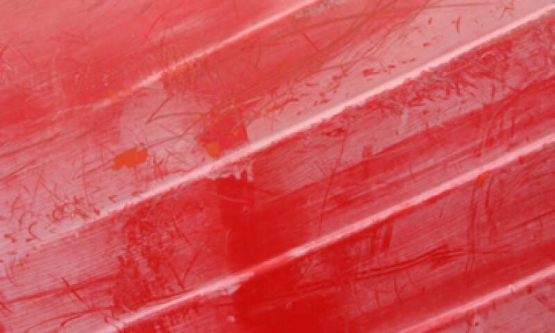 Comex reconoció que ofrecer pintura en polvo es un nuevo reto. (Foto: Thinkstock)