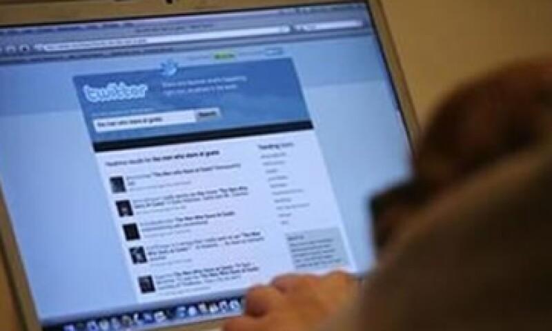 Latinoamérica es la región del planeta que más se conecta a las redes sociales. (Foto: Reuters)