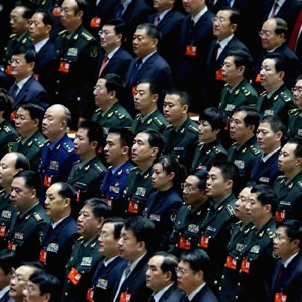 China 18 Partido Comunista 4