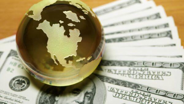 remesas tipo de cambio dolares