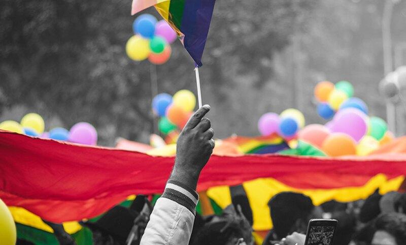 India-elimina-penalizacion-homosexualidad