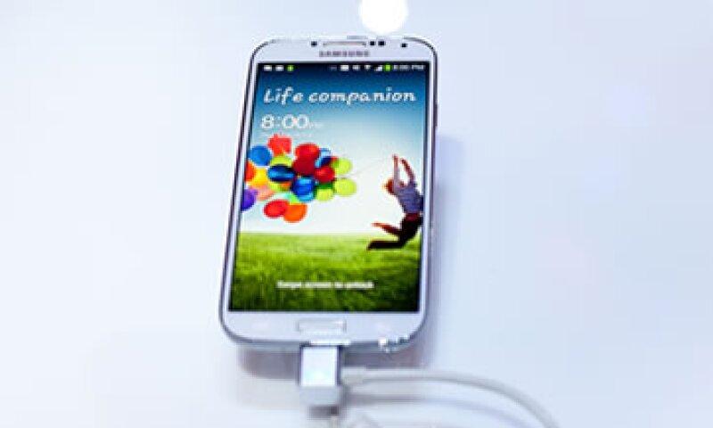 Android mantiene cautivos a más del 60% de usuarios de smartphones en el mundo. (Foto: Getty Images)