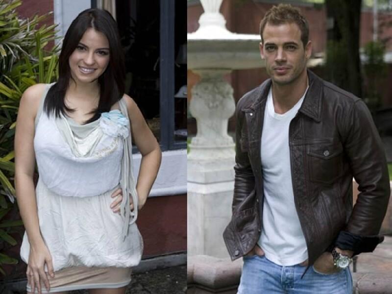 Hoy dieron el claquetazo de la nueva telenovela de Salvador Mejía donde nuevamente harán mancuerna el cubano y la ex RBD.