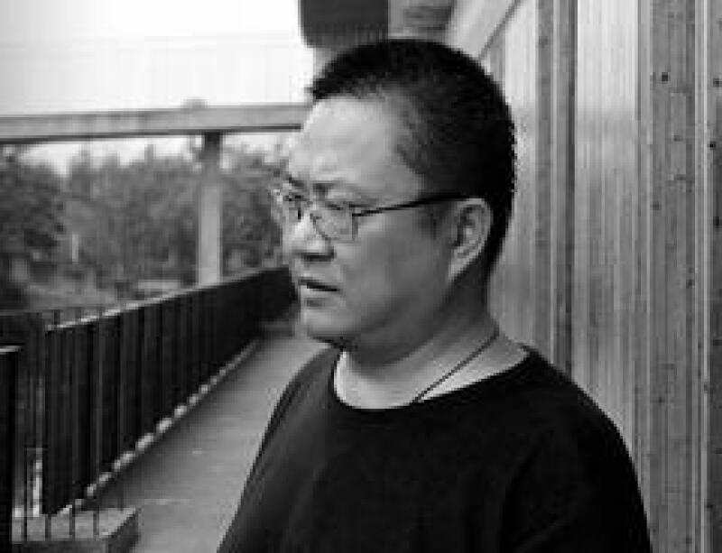 Wang Shu A