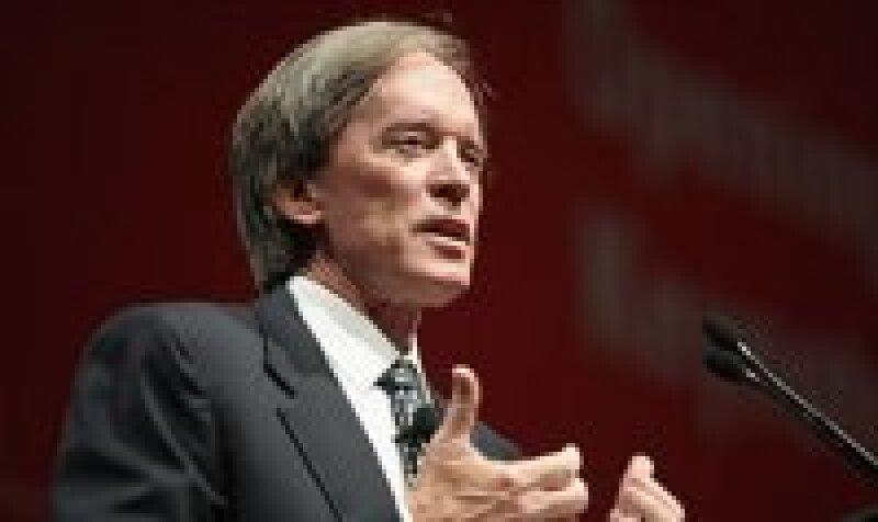 Los bonos a más corto plazo podrían bajar al 4% en los próximos años.  (Foto: tomada de cnnmoney.com)