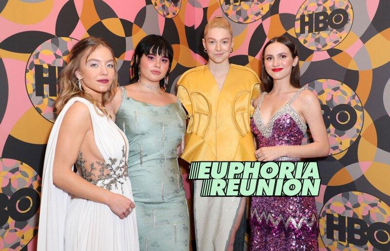 euphoria-reunion-golden-globes-after-party