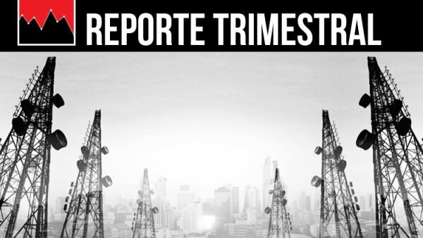 arte_reporte_2020-americaMovil (1).jpg
