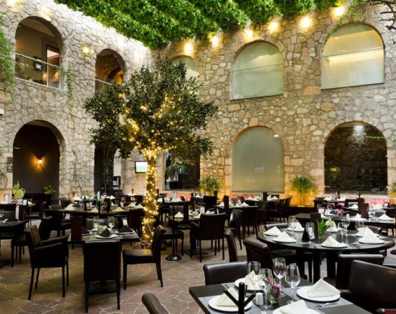 Los Mejores 7 Restaurantes De Guanajuato